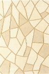 tappeto-moderno-acrilico-ha10-014