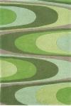 tappeto-moderno-acrilico-ha10-015