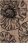 tappeto-moderno-lana-max01libertymocha