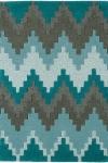 tappeto-moderno-lana-max21cuzzoteal