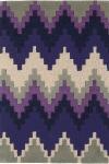 tappeto-moderno-lana-max22cuzzopurple