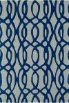 tappeto-moderno-lana-max36wireblue