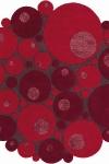 tappeto-moderno-ligne-pure-156-004-300-000-0240