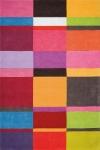 tappeto-moderno-ligne-pure-181-003-990-200-0300