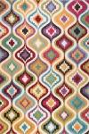 tappeto-moderno-ligne-pure-209-001-990-200-0300