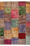 tappeto-patchwork-multicolor-170x240