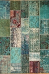 tappeto-patchwork-multicolor-250x350
