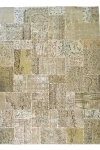 tappeto-patchwork-natural-170x240