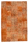 tappeto-patchwork-orange-170x240