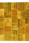 tappeto-patchwork-yellow-170x240