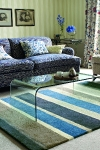 tappeto-moderno-sanderson-ceylon-45208