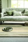 tappeto-moderno-sanderson-cressida-45101