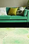 tappeto-moderno-sanderson-dandelion-45808