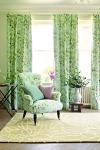 tappeto-moderno-sanderson-magnolia-46001