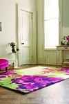tappeto-moderno-sanderson-mids-rose-45600