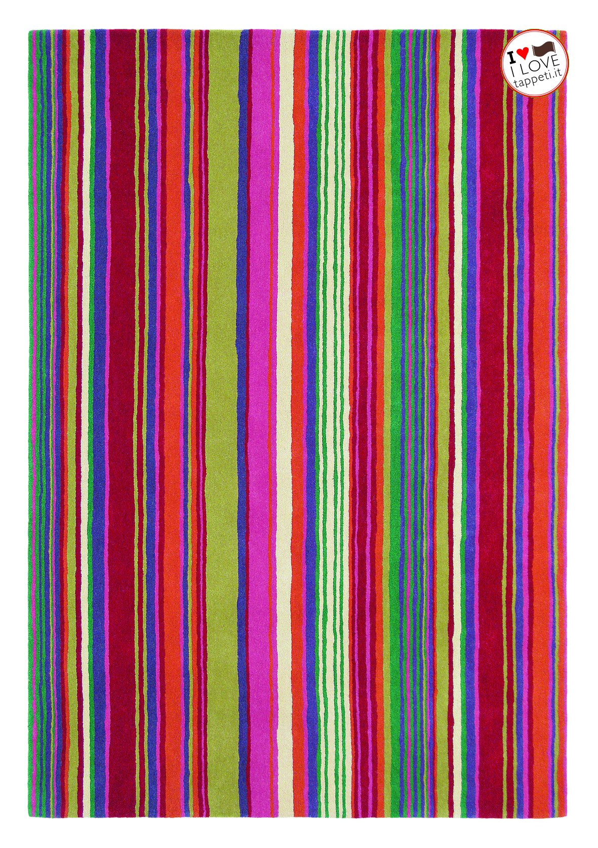 tappeto-moderno-scion-calypso-25500