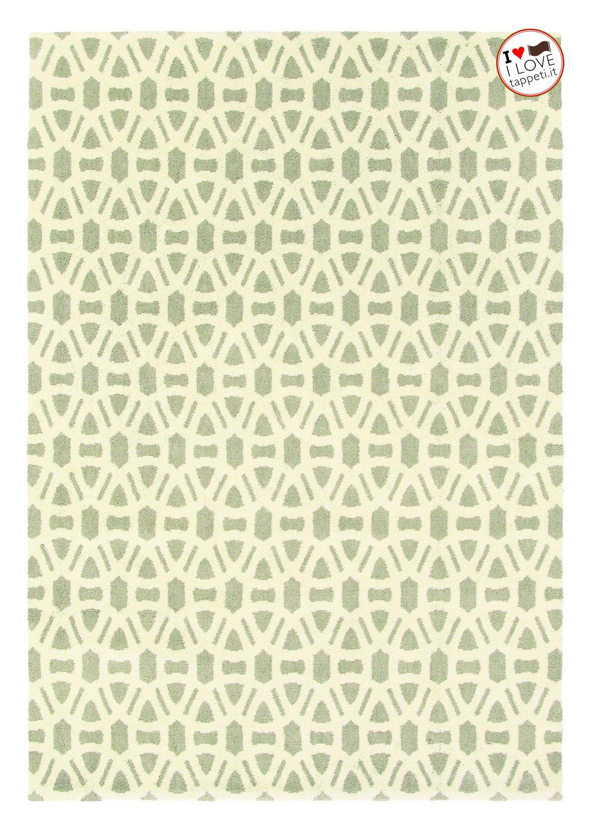 tappeto-moderno-scion-lace-24901