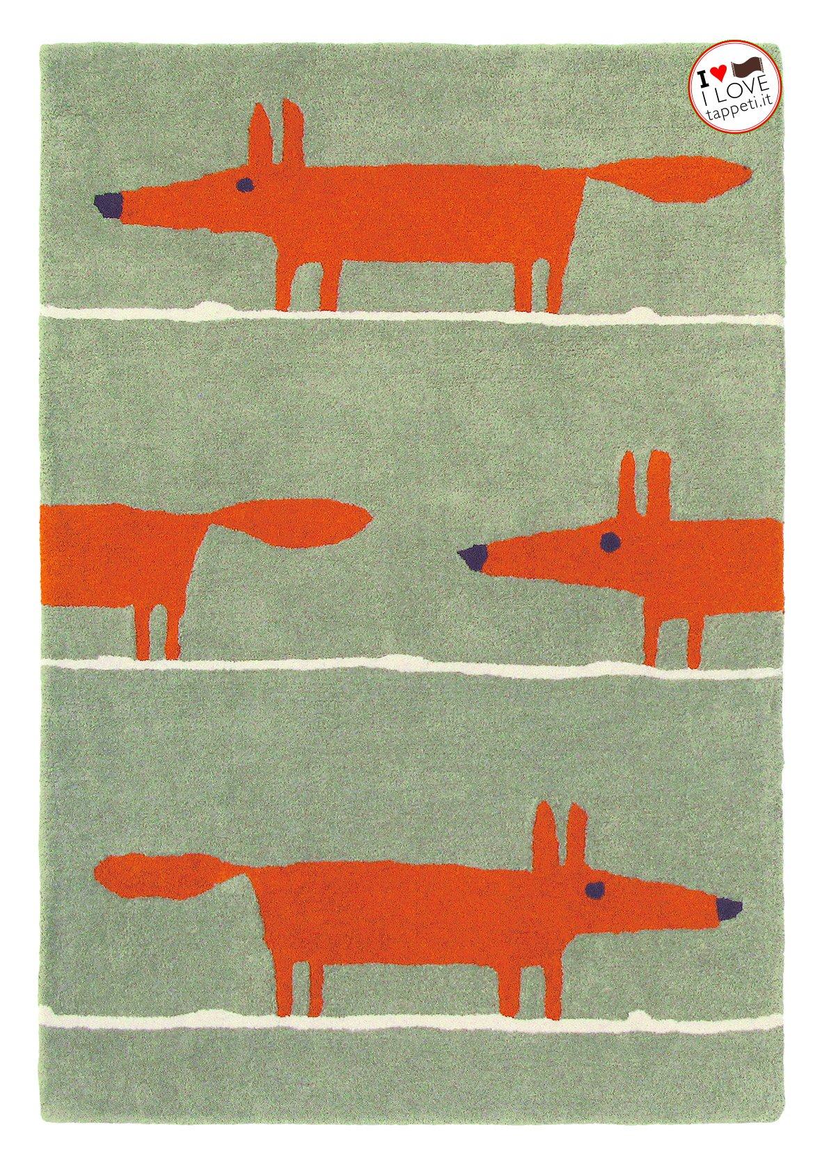 tappeto-moderno-scion-mrfox-25303