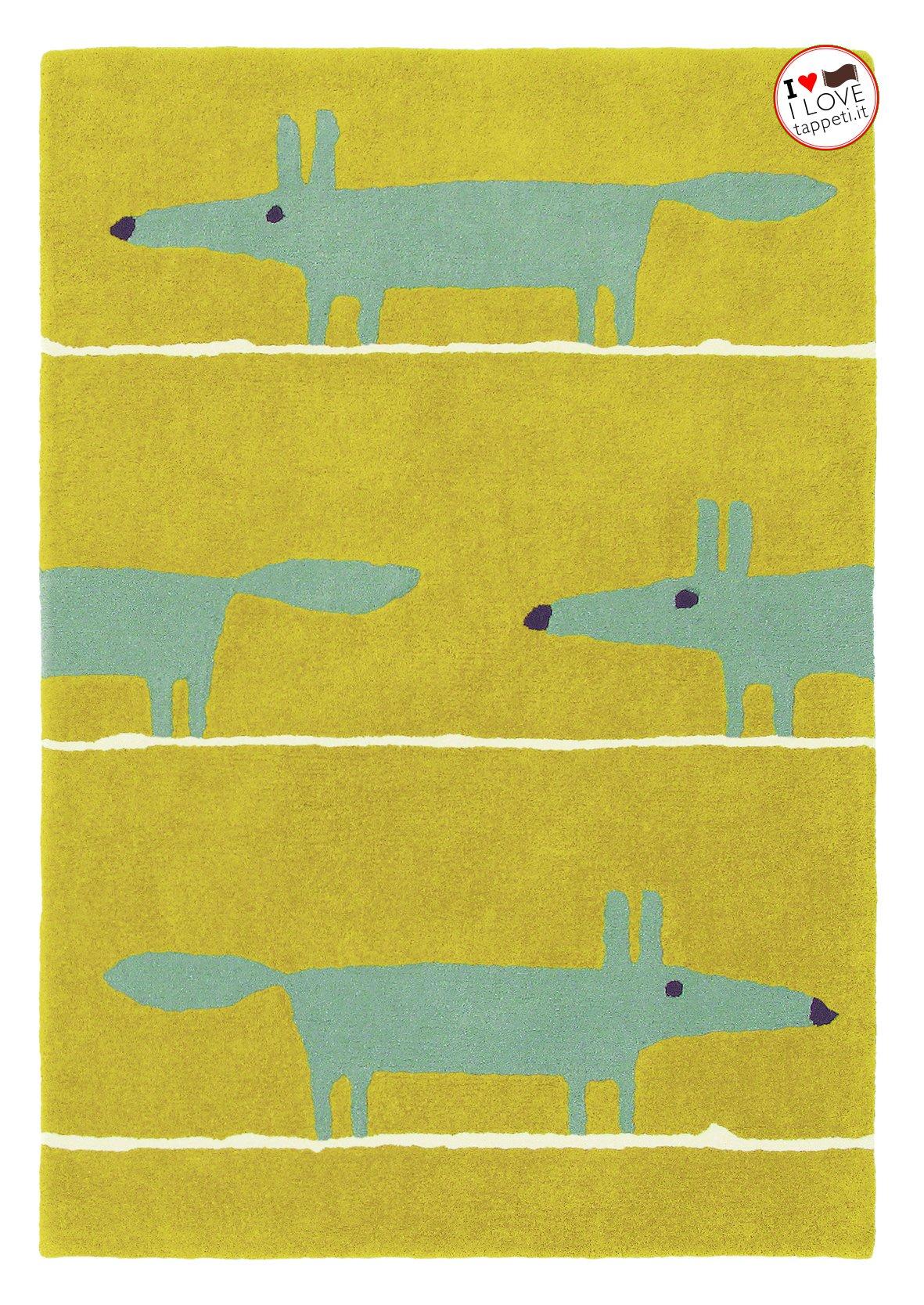 tappeto-moderno-scion-mrfox-25306