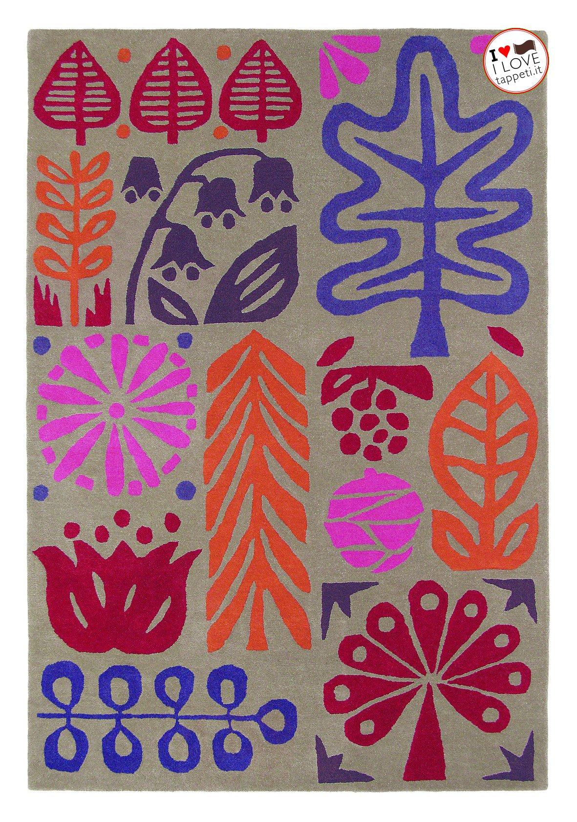 tappeto-moderno-scion-woodland-25200