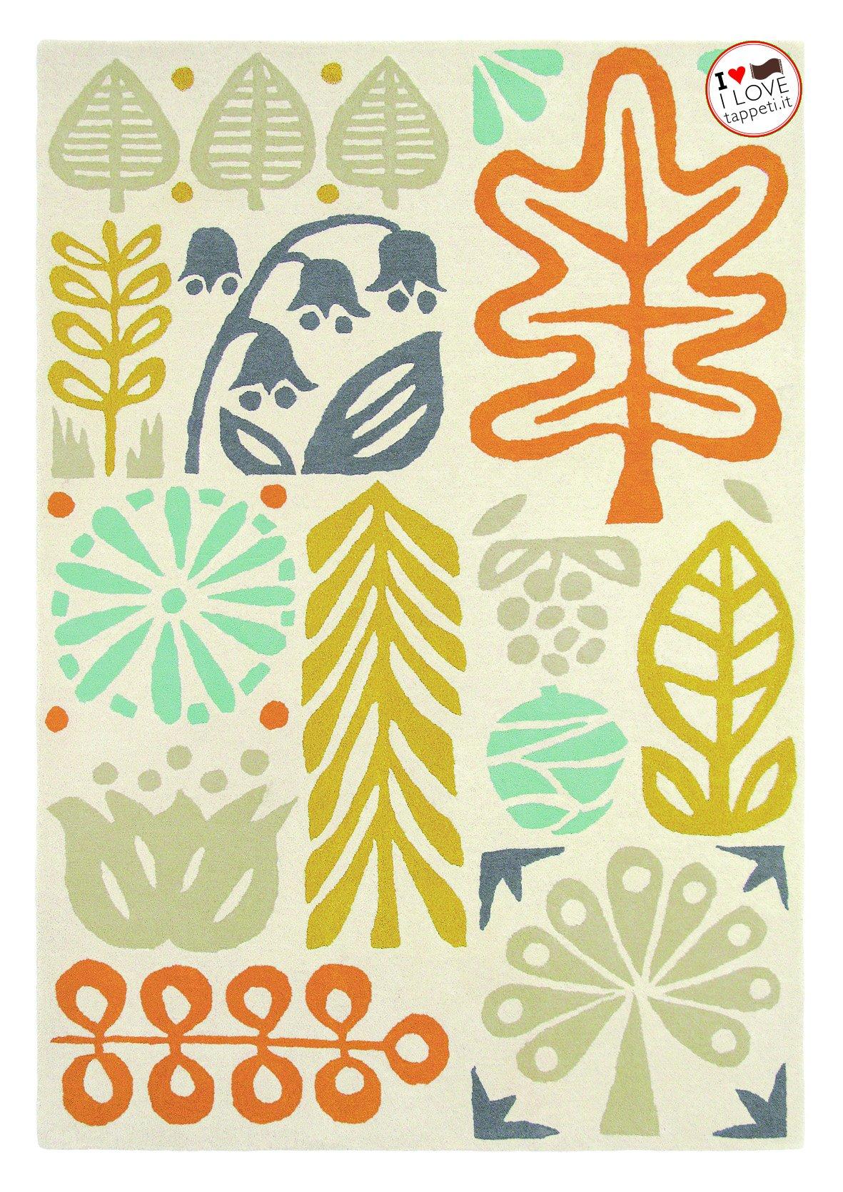 tappeto-moderno-scion-woodland-25203