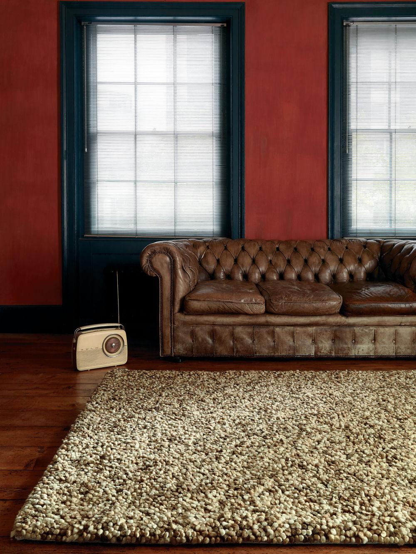 Pubblicato su home hachette il tappeto tashen solo il - Tappeti moderni ...
