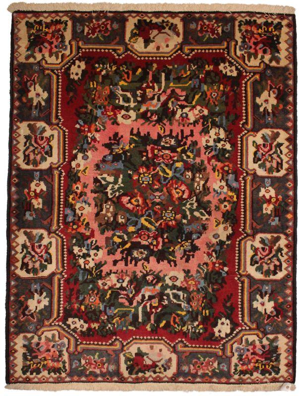 tappeto-classico-20183-118x150-a