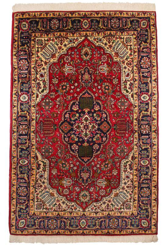 tappeto-classico-20208-96x150-a