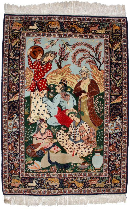 tappeto-classico-20211-110x158-a