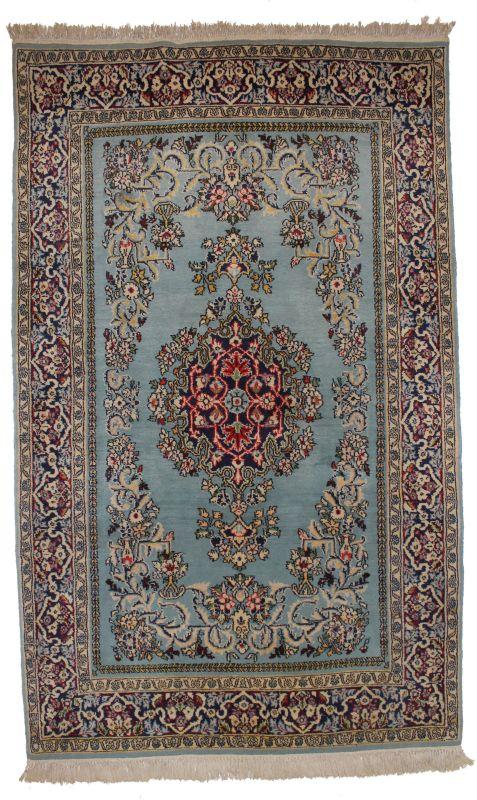 tappeto-classico-20219-101x170-a