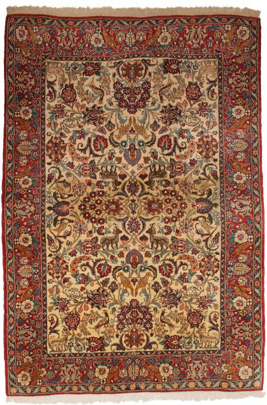 tappeto-classico-20220-100x149-a