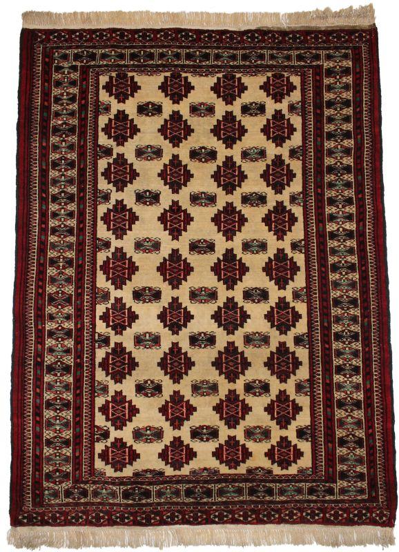 tappeto-classico-20228-114x143-a