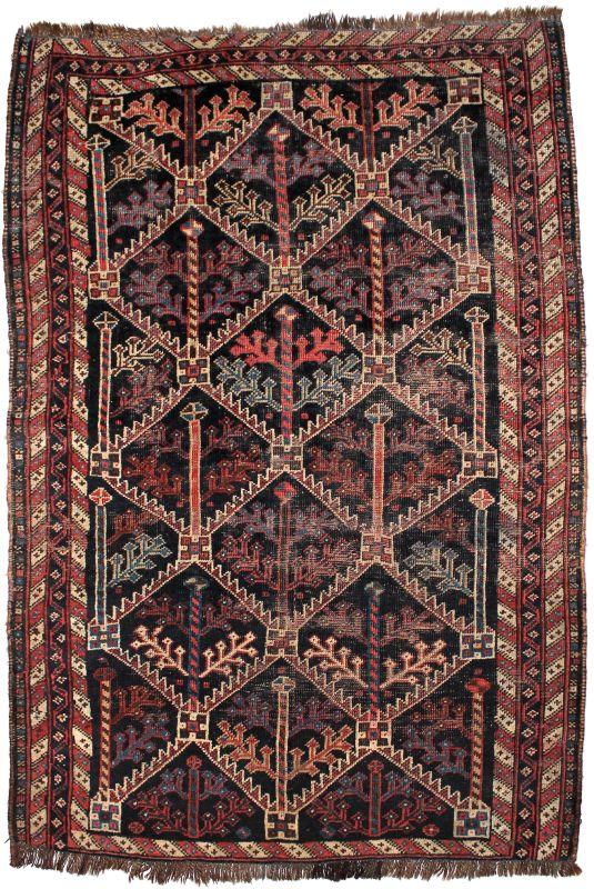 tappeto-classico-20231-96x140-a