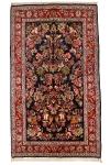 tappeto-classico-20182-132x234-a