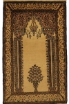 tappeto-classico-20204-100x165-a