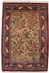 tappeto-classico-20205-108x159-a