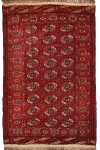 tappeto-classico-20207-112x170-a