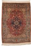 tappeto-classico-20209-105x147-a