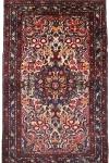 tappeto-classico-20210-96x160-a