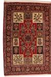 tappeto-classico-20212-104x153-a