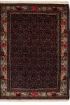 tappeto-classico-20224-115x155-a