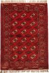 tappeto-classico-20226-103x140-a