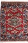 tappeto-classico-20229-114x153-a