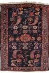 tappeto-classico-20230-102x144-a