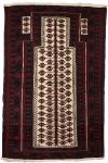 tappeto-classico-20232-94x136-a