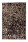 tappeto-moderno-nanimarquina-ghost-0