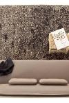 tappeto-moderno-nanimarquina-ghost-1