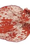 tappeto-moderno-nanimarquina-losanges-0