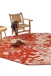 tappeto-moderno-nanimarquina-losanges-1
