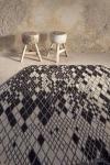tappeto-moderno-nanimarquina-losanges-10